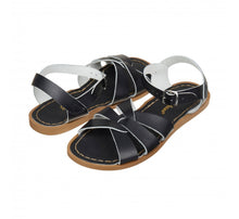 Load image into Gallery viewer, Original Saltwater Sandals - Child/Youth