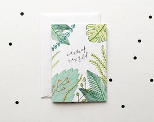 Cards by Anna Gwenllian