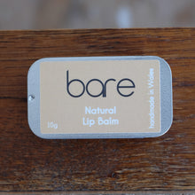 Load image into Gallery viewer, Bare Lip Balm