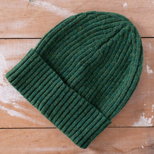 Load image into Gallery viewer, Knitted Hat