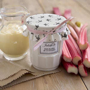 Kitchen Candles by Juliette At Home