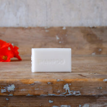 Load image into Gallery viewer, Cole & Co - Shampoo Bar 35g