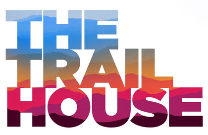 Trail House Merchandise