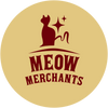 Meow Merchants Singapore