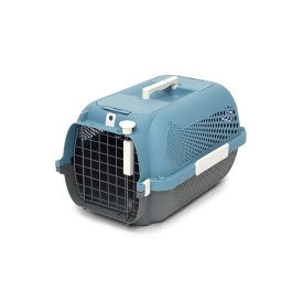 Catit Voyageur Cat Carrier - Small (3 colours available )