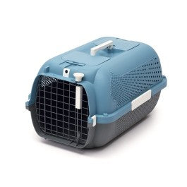 Catit Voyageur Cat Carrier - Medium (3 colours available )