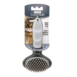 Le Salon Essentials Massage Brush for Cats