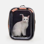 Pidan Pet Backpack Carrier