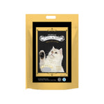Cat's Agree Cat Tofu Litter Lemonade