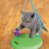 KONG Cat Active Sway 'n Play