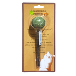 Catwant Catnip Fitness Lollipop