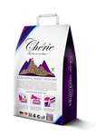 Chérie Unscented Clumping Natural Wood Cat Litter (10L/4.3kg)