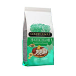 Golden Eagle Holistic Sensitive Cat (Grain-free)