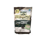 Lovecat Coffee Bean Cat Litter 6L