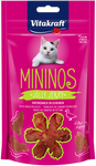 Vitakraft Mininos Duck Jolly Jerky