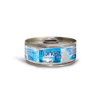 Monge Natural - Atlantic Tuna