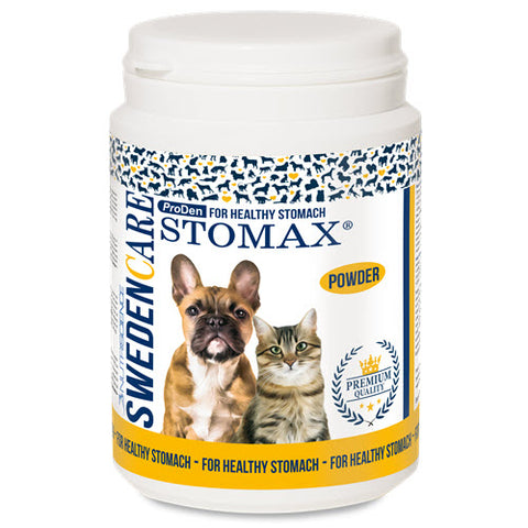 ProDen Stomax® Powder (63 g)