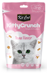 Kit Cat KittyCrunch - Tuna