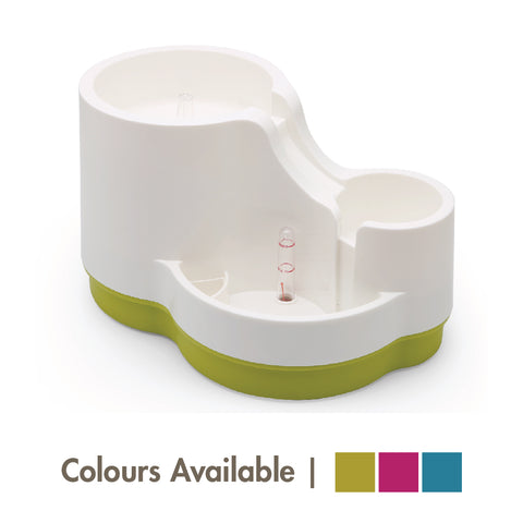 Ace Pet Auto Drinker 220V (3 Colours Available)