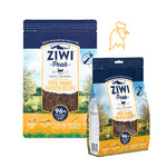 *PROMO* ZIWI Peak Air-Dried Chicken Cat Food (2 SIZES: 400g/1kg)