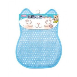 Marukan Cooling Sleeping Mat for Cat