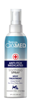 TropiClean OxyMed Anti-Itch Medicated Pet Spray