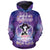 Heifer Switch All-over Hoodie