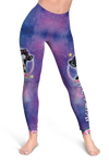 Heifer Switch Leggings