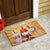 Chickens Eww People Doormat