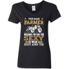 Personalized - I'm Far Too Sexy T-shirt