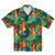 Funny Chickens Tropical 2 Hawaiian Shirt