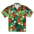 Funny Chickens Tropical 4 Hawaiian Shirt