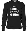 FMV  In Love With A Farmer