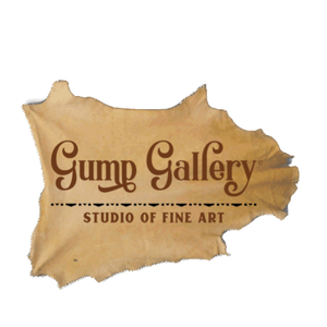 Gump Gallery & Studio of Fine Art - Fairview, WV - West Virginia