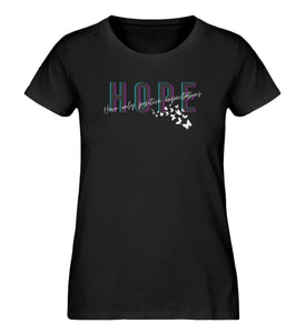 hope-butterfly-girl-damen-premium-organic-shirt-ConvenientStyle