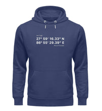 Laden Sie das Bild in den Galerie-Viewer, aim-high-unisex-bio-hoodie-ConvenientStyle