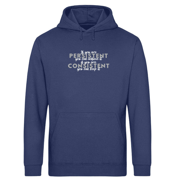 persistent-consistent-unisex-organic-hoodie-ConvenientStyle