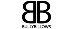 BullyBillows