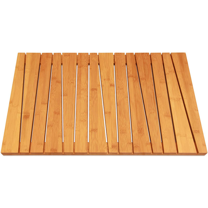 Bamboo Shower Matts