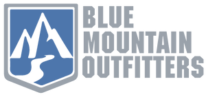Blue Mountain Outfitters LLC