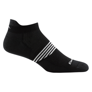 Men's Element No Show Tab Lightweight