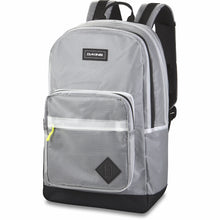 Load image into Gallery viewer, 365 Pack DLX 27L Backpack