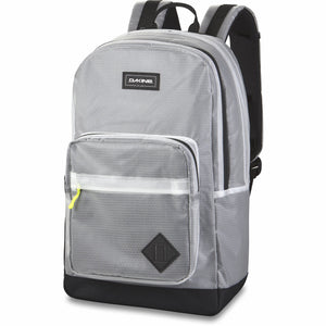 365 Pack DLX 27L Backpack