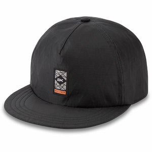 All Weather Ballcap