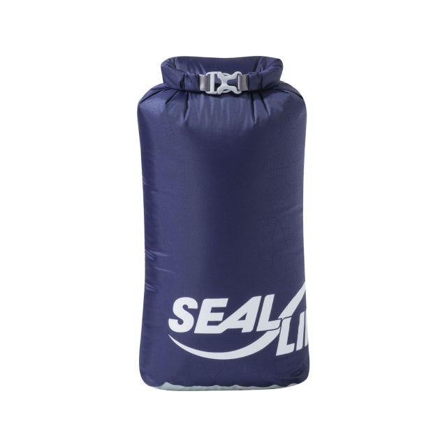 Blocker Dry Sack