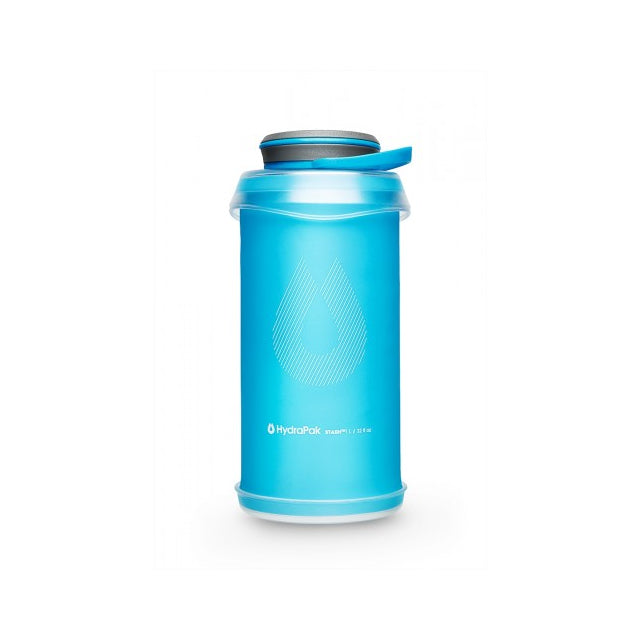 Stash Bottle 1L
