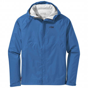 Men's Apollo Rain Jacket