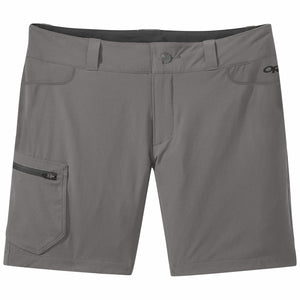 "Women's Ferrosi Shorts -7"" Inseam"
