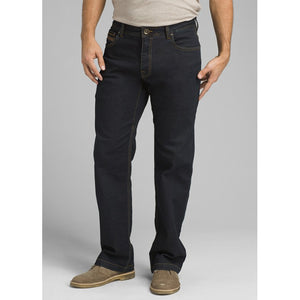 "Mens Axiom Jean 32"" Inseam"