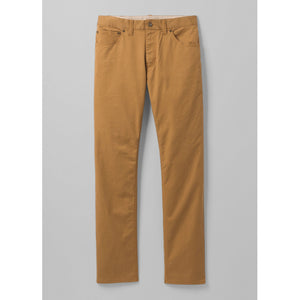 "Men's Ulterior Pant 32"" - Slim"